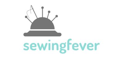 Sewingfever