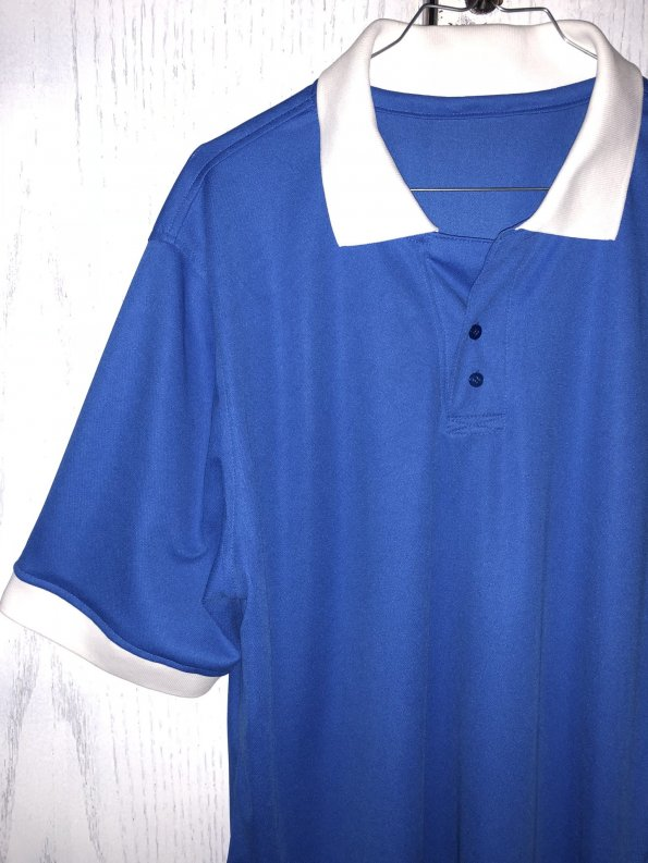 Golf Poloshirt